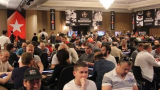 poker toernooi2