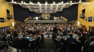 pokerschool leven