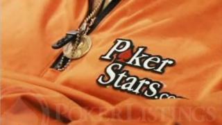 pokerstars 14858