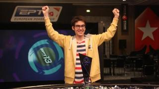 sebastian malec ept barcelona main event winnaar