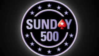 sunday 500 thumb