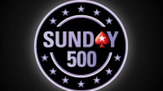 sunday 500 thumb