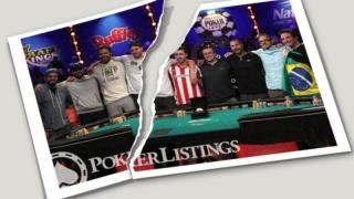 wsop final table 2015