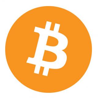 bitcoin logo2