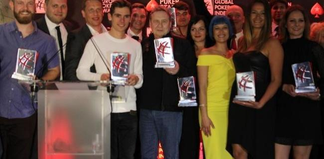 Awards poker2