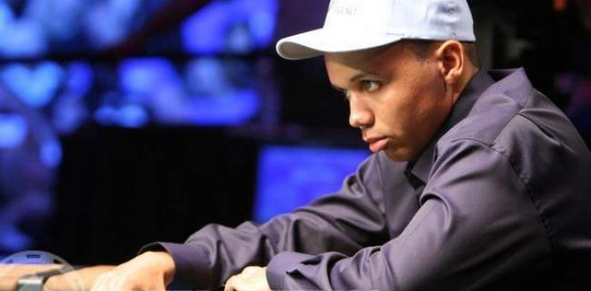 Optimized NWM phil ivey 34605