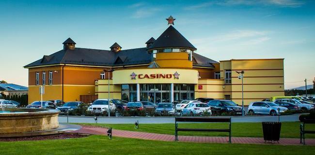 kings casino4