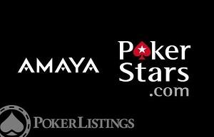 Amaya PokerStars3