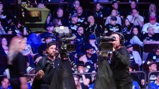 ESPN Cameras 2
