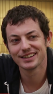 Tom Dwan Triton Interview