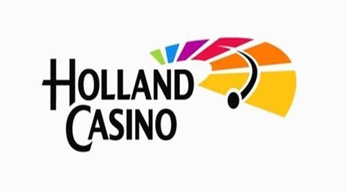 holland casino amsterdam cash game