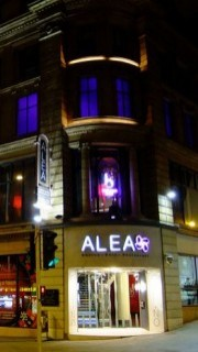 alea nottingham3