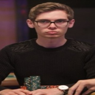 2015 GPI Player of the Year Fedor Holz