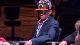 Qui Nguyen n9 2016