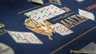 BOM kaarten