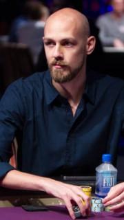 Stephen Chidwick IMG 4420