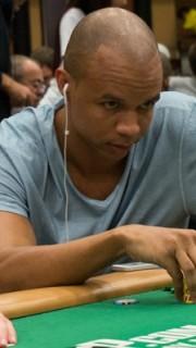 poker tips 2