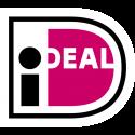 iDeal Poker 4