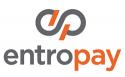 EntroPay Poker