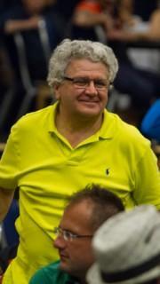Konstantin Puchkov IMG 0276
