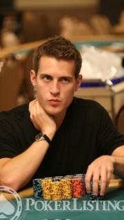 Mike McDonald3