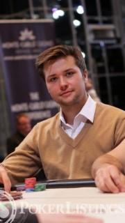 Yevgeniy Timoshenko2