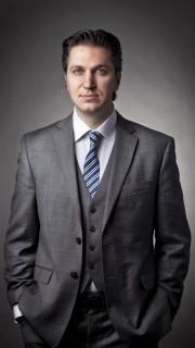 david baazov3