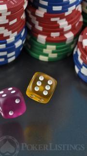 poker gokken