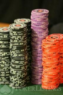 chip stack3