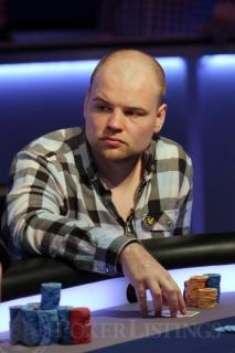 poker tips 3