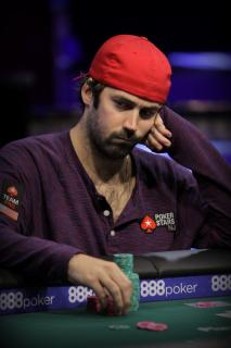 jason mercier6