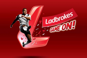 LadbrokesSportsbook