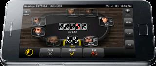 phone poker2