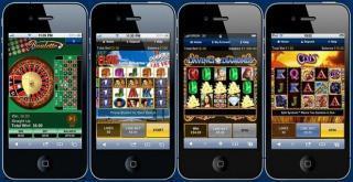 online gokkasten mobiel2