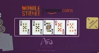 kaarten4