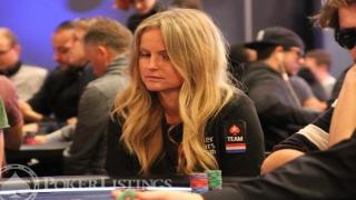 Poker Nederland