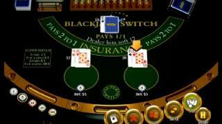 blackjack switch2
