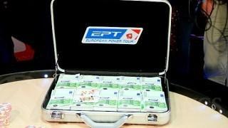 ept cash