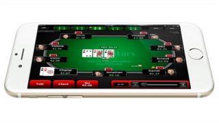 gratis poker spelen zonder download