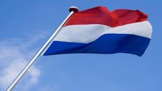 online poker Nederland