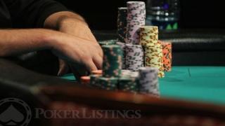 online poker zonder download