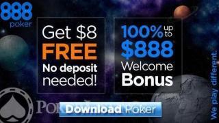 poker bonus2