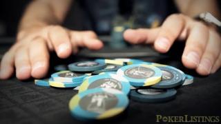 poker kansspel vaardigheidsspel