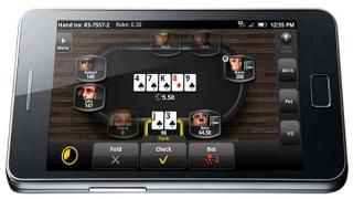 poker online zonder download