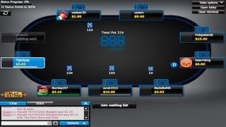 pokersites2