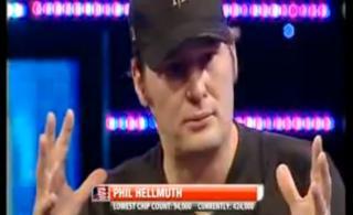 hellmuth8