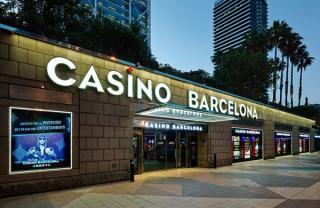 barcelona casino