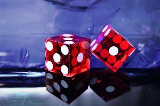 online casino's craps