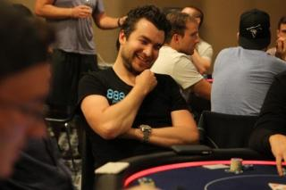 888poker player2