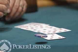 pokerlistings cards